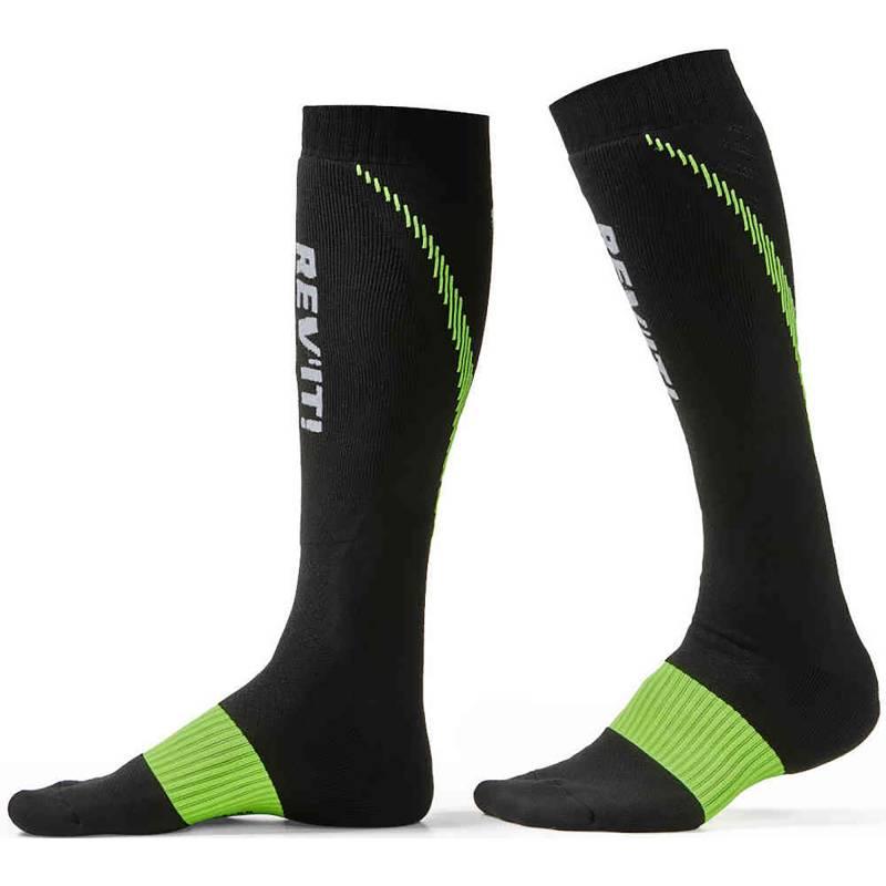 REVIT! Trident Summer Touring Socks