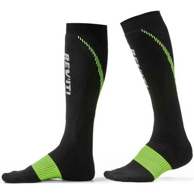 REVIT! Trident Summer Touring Socks