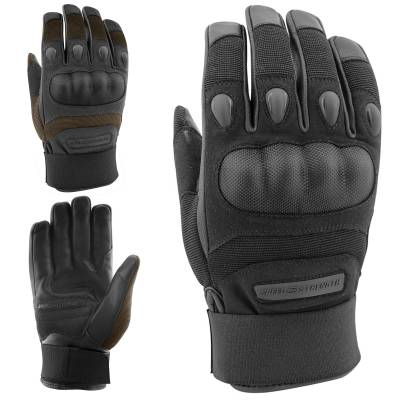 Speed and Strength Call To Arms Summer Gloves