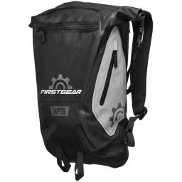 Firstgear Torrent Waterproof 20L Backpack