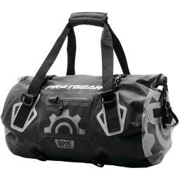 Firstgear Torrent Waterproof 25L Duffle Bag