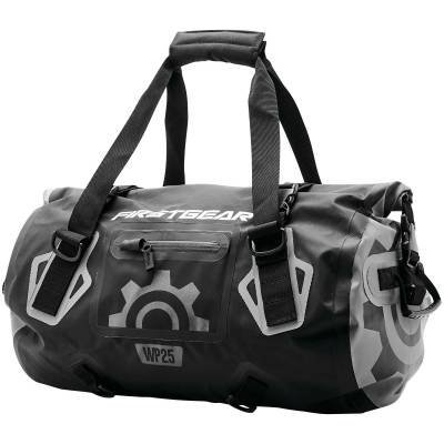 Firstgear Torrent Waterproof 25L Motorcycle Duffle Bag
