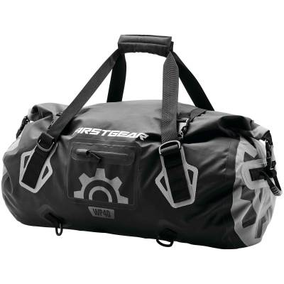 Firstgear Torrent Waterproof 40L Duffle Bag