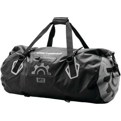 Firstgear Torrent Waterproof 70L Duffle Bag