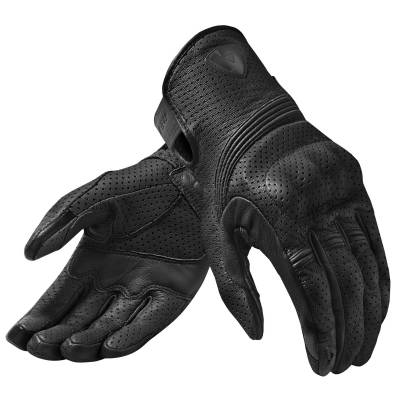 REVIT! Fly 3 Womens Summer Motorcycle Gloves