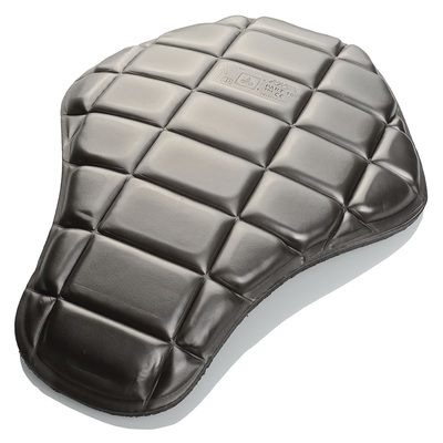 Speed and Strength Knox Lite Back Protector