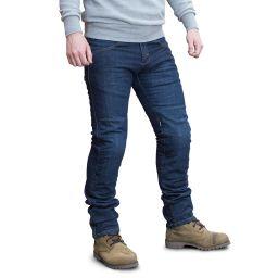 Merlin Wyatt WR Jeans