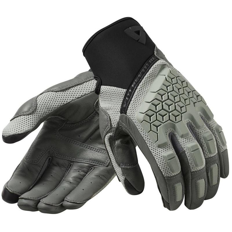 REVIT! Caliber Gloves