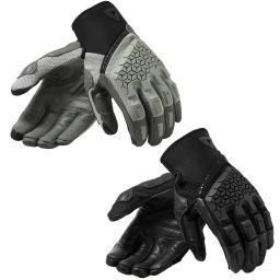REVIT! Caliber Gloves