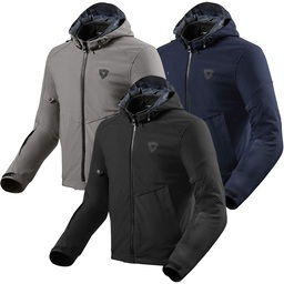 REVIT! Afterburn H2O Jacket