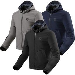 REVIT! Afterburn H2O Jacket