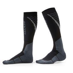 REVIT! Atlantic Winter Touring Socks