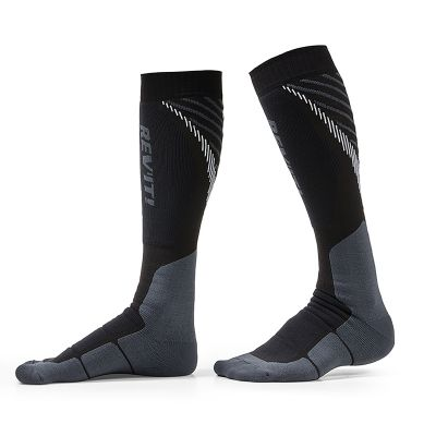 REVIT! Atlantic Winter Touring Motorcycle Riding Socks