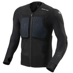 REVIT! Proteus Armoured Motorcycle Jersey