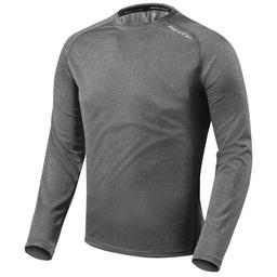 REVIT! Sky LS Shirt