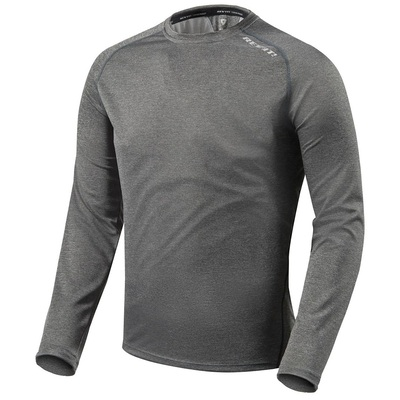 REVIT! Sky LS Motorcycle Base Layer Shirt