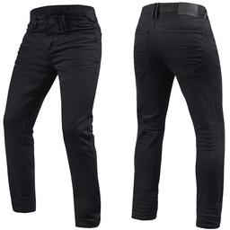 REVIT! Jackson SK Jeans
