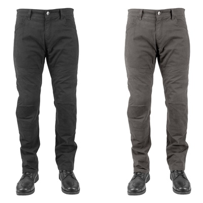 Speed and Strength Dogs Of War 2.0 Pants