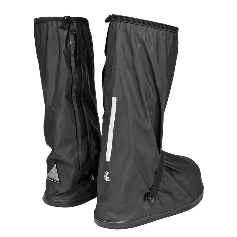Lampa Waterproof Motorcycle Shoe Covers
