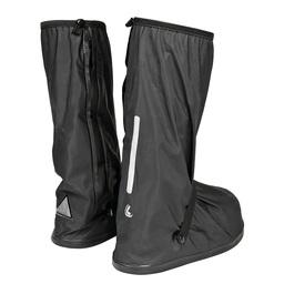 Lampa Waterproof Shoe Covers