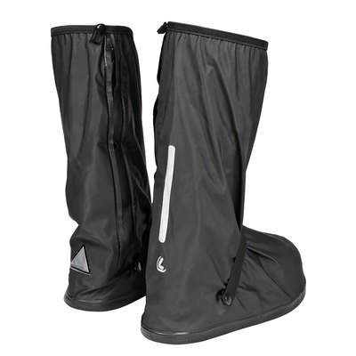 Lampa Waterproof Motorcycle Shoe Covers