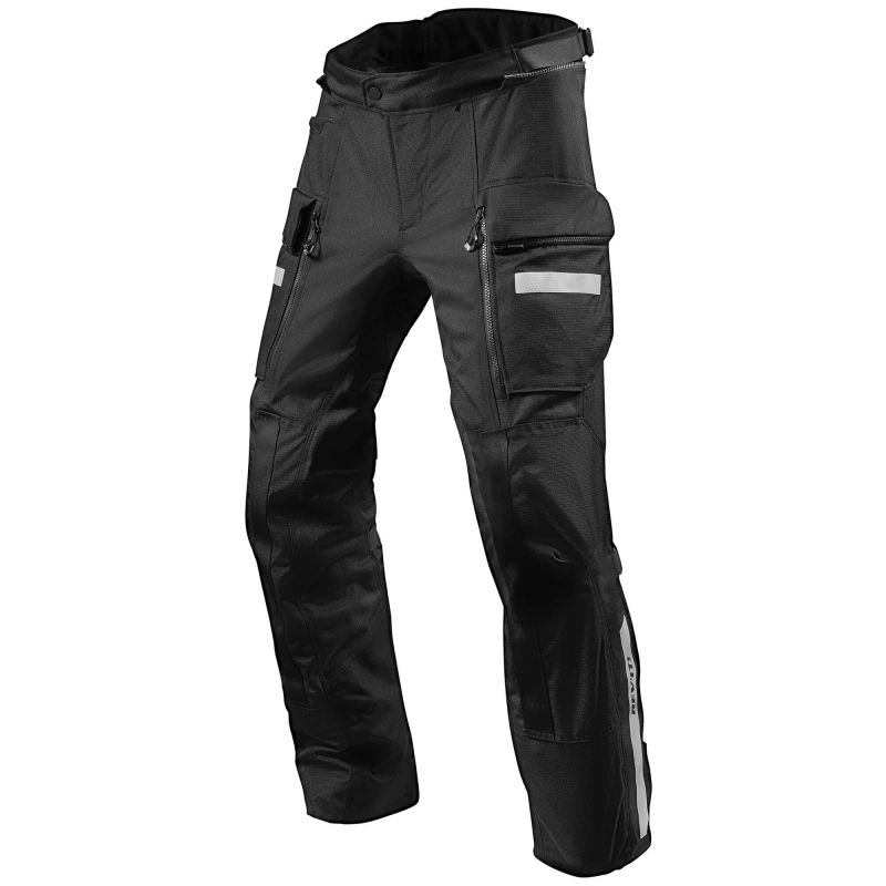 REVIT! Sand 4 ADV Motorcycle Pants