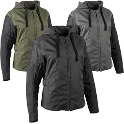 Speed and Strength Double Take 2.0 Jacket