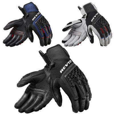 REVIT! Sand 4 Gloves
