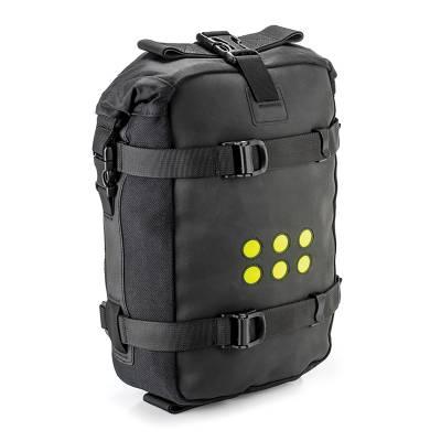 Kriega OS-6 Adventure Dry Pack