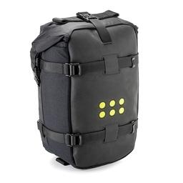Kriega OS-12 Adventure Pack