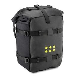 Kriega OS-18 Adventure Drypack