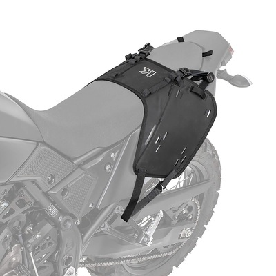 Kriega OS Base Yamaha Tenere 700 Panier Saddle