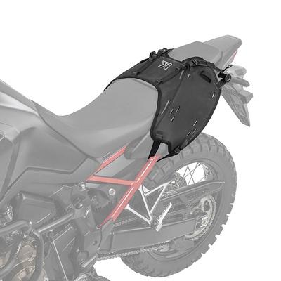 Kriega OS Base Honda CRF1100L Africa Twin Panier Saddle