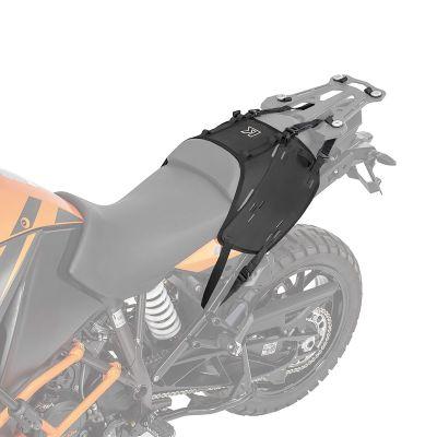 Kriega OS Base KTM 1050 and 1290 Adventure Motorcycle Saddle