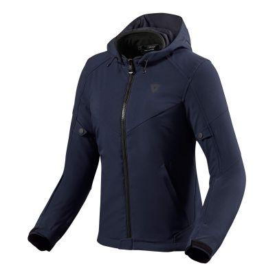 REVIT! Ladies Afterburn H2O Winter Motorcycle Jacket