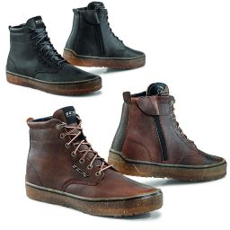 TCX Dartwood Waterproof Shoes