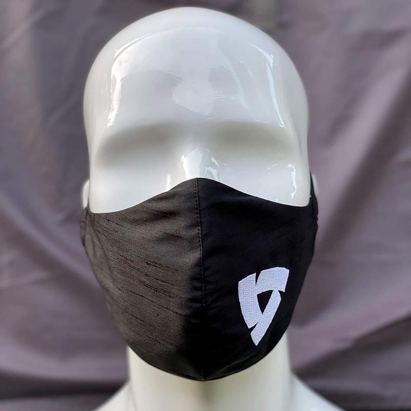 REVIT! Irving Face Mask