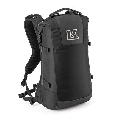 Kriega R16 Waterproof Motorcycle Backpack - 16L