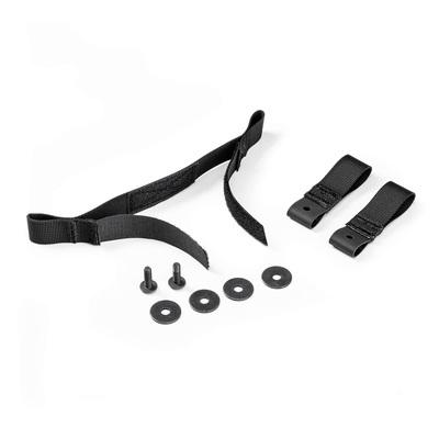 Kriega US Drypack Fit Kit for Ducati Panigale V4