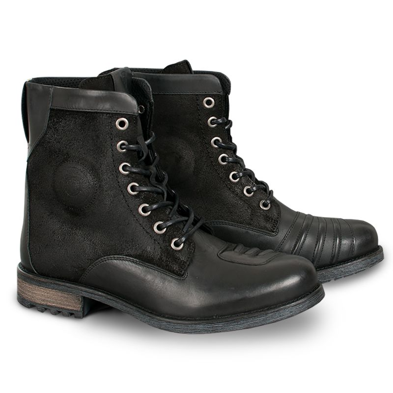 REVIT! Regent Boots - Free Delivery - 30 days exchange or money back return.