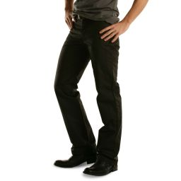 Draggin Classic Kevlar Motorcycle Jeans