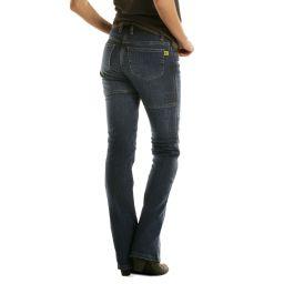 Draggin Women's Skins Jeans
