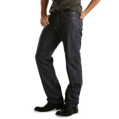 Draggin Sport Raw Jeans