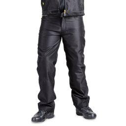 Draggin Hydro Waterproof Kevlar Jeans Pants