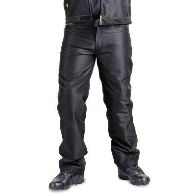 Draggin Hydro Waterproof Kevlar Pants