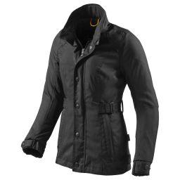 Ladies REVIT! Melrose Waterproof & Armoured Jacket