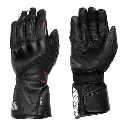 REVIT! Alaska GORE-TEX Waterproof Gloves