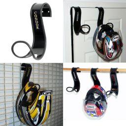 Condor Helmet Hanger (Universal)