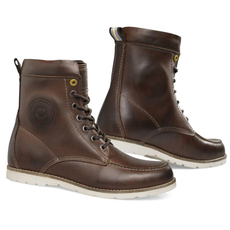 REV'IT! Mohawk Boot