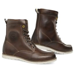 REV'IT! Mohawk Boot